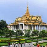 What To Expect When Traveling To Phnom Penh