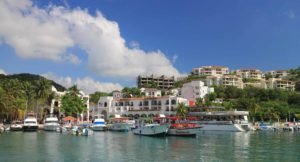 Things to do on vacation in Huatulco