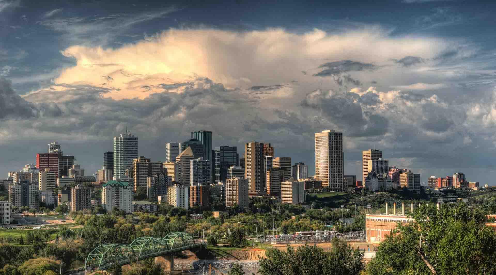 Canada's Festival City